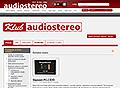audiostereo2