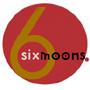 6moons