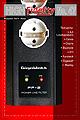 High Fidelity Online marzec 2008